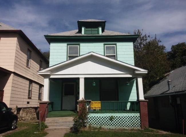 Casas baratas casas baratas for Casetas economicas